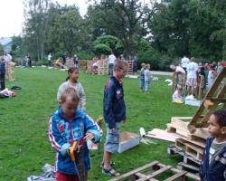 Witte-Tent-Moordrecht-2008013
