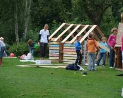 Witte-Tent-Moordrecht-2008018