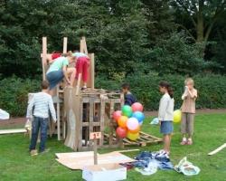 Witte-Tent-Moordrecht-2008019