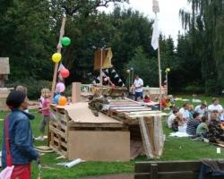 Witte-Tent-Moordrecht-2008021