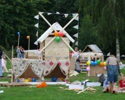 Witte-Tent-Moordrecht-2008023