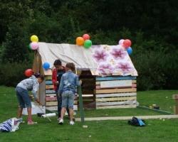 Witte-Tent-Moordrecht-2008024