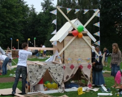 Witte-Tent-Moordrecht-2008025
