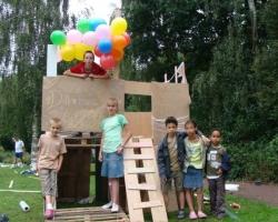 Witte-Tent-Moordrecht-2008029