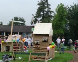 Witte-Tent-Moordrecht-2008030