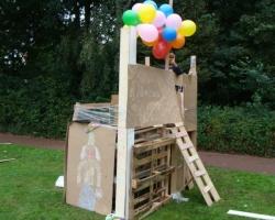 Witte-Tent-Moordrecht-2008033