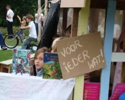 Witte-Tent-Moordrecht-2008038