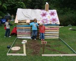 Witte-Tent-Moordrecht-2008041