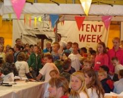 Witte-Tent-Moordrecht-2008043