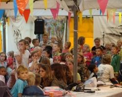 Witte-Tent-Moordrecht-2008044