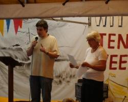 Witte-Tent-Moordrecht-2008046