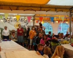 Witte-Tent-Moordrecht-2008047