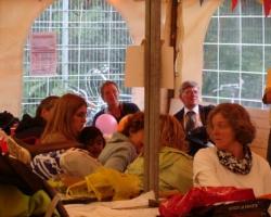 Witte-Tent-Moordrecht-2008048