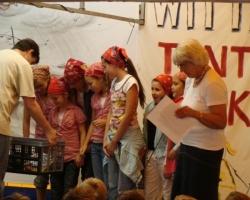 Witte-Tent-Moordrecht-2008049