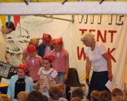 Witte-Tent-Moordrecht-2008051