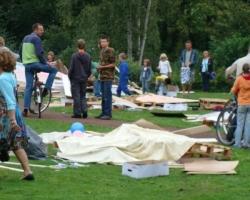 Witte-Tent-Moordrecht-2008055