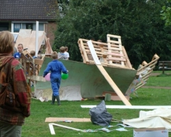 Witte-Tent-Moordrecht-2008057