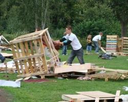 Witte-Tent-Moordrecht-2008058