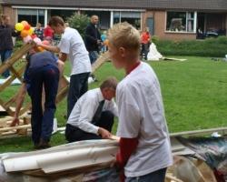 Witte-Tent-Moordrecht-2008060