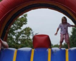 Witte-Tent-Moordrecht-2008068
