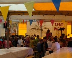 Witte-Tent-Moordrecht-2008075