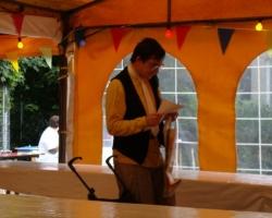 Witte-Tent-Moordrecht-2008078