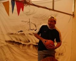 Witte-Tent-Moordrecht-2008079
