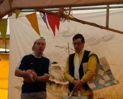 Witte-Tent-Moordrecht-2008082
