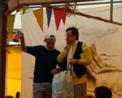Witte-Tent-Moordrecht-2008083