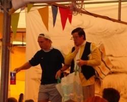 Witte-Tent-Moordrecht-2008084