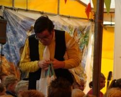 Witte-Tent-Moordrecht-2008087