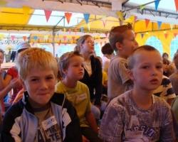 Witte-Tent-Moordrecht-2008089