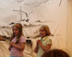 Witte-Tent-Moordrecht-2008090