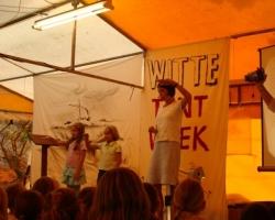Witte-Tent-Moordrecht-2008091