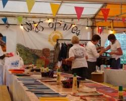 Witte-Tent-Moordrecht-2008092