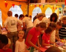 Witte-Tent-Moordrecht-2008097