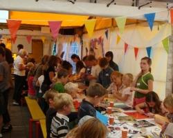 Witte-Tent-Moordrecht-2008100