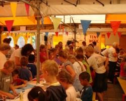 Witte-Tent-Moordrecht-2008101