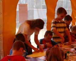 Witte-Tent-Moordrecht-2008102