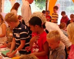 Witte-Tent-Moordrecht-2008104