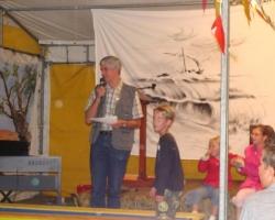 Witte-Tent-Moordrecht-2008105