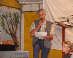 Witte-Tent-Moordrecht-2008106