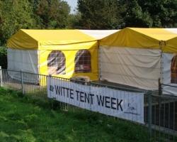 Witte-Tent-Moordrecht-2008111