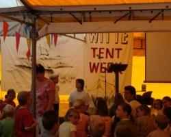 Witte-Tent-Moordrecht-2008115