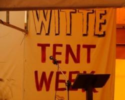 Witte-Tent-Moordrecht-2008116
