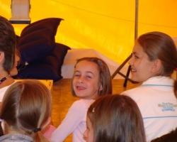Witte-Tent-Moordrecht-2008117