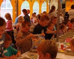 Witte-Tent-Moordrecht-2008126
