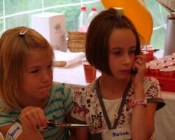 Witte-Tent-Moordrecht-2008130