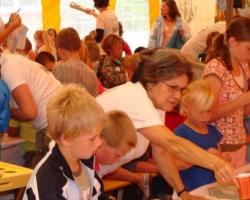 Witte-Tent-Moordrecht-2008132