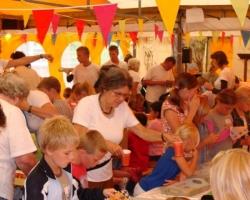 Witte-Tent-Moordrecht-2008133